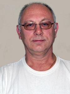 Tadeusz-Kukula1