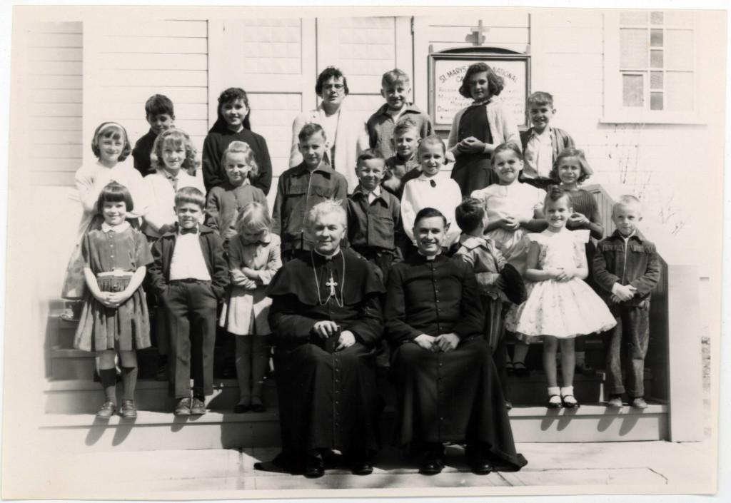 4-Bishop Kardas