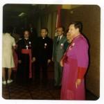 75 Anniversary 022