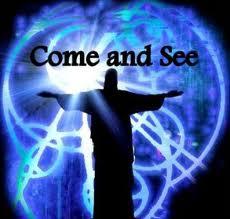 John 1, 35-42c