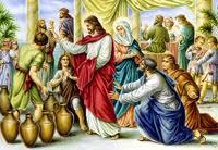 John 2,1-11
