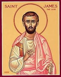 Filip James 3