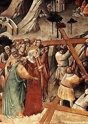 Finding cross. 1jpg