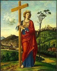 Finding cross