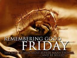 Good Friday1