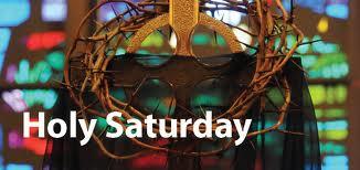 Holy Saturday3