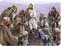 John 13, 31-35 b