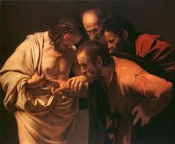 John 20, 19-31 -a