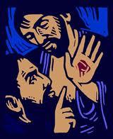 John 20, 19-31 -b