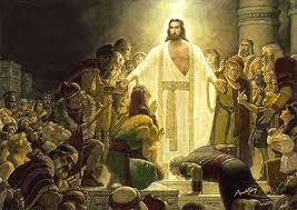Luke 24, 35-48a