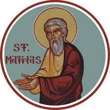 Matthias ap3
