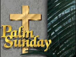 Palm sunday1