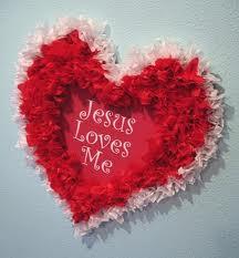 St. Valentine 43