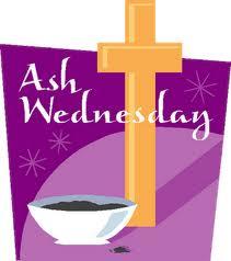 ash wednesday3