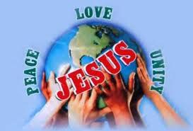 christian unity 2