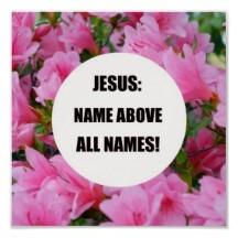 jesus name3