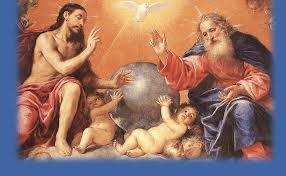 Holy Trinity1