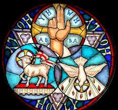 Holy Trinity3