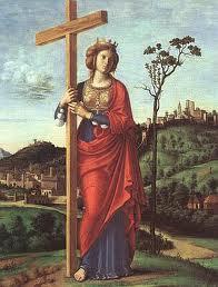 Exaltation of the cross1