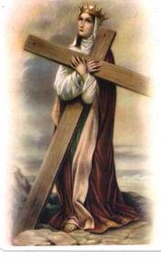 Exaltation of the cross2