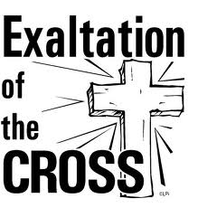 Exaltation of the cross4