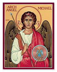 Michael Archangel3