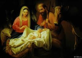 Nativity of Mary2