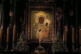 Our Lady of Czestochowa4