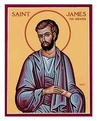 St. James 2