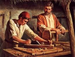 St. Joseph the worker4
