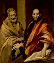 st. Peter and Paul3