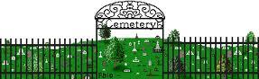 Cemetery Mass3