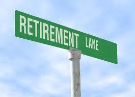 Retired priest fund 2
