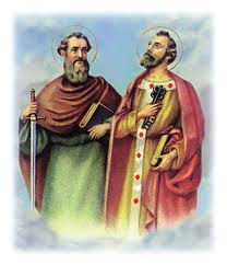 st. Peter and Paul2