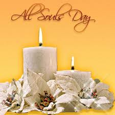 All Souls Day1