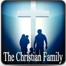 Christian Family 2
