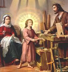 Christian Family 3