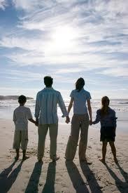 Christian Family 4