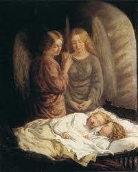 Guardian Angels2
