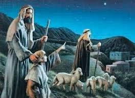 Humble Shepherds4