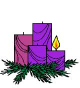 Image result for first sunday of advent 2019 images