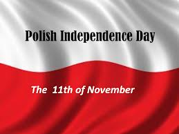 Polish Independence3