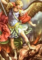 Raphael the Angel2