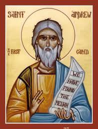 St. Andrew1