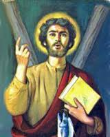 St. Andrew3