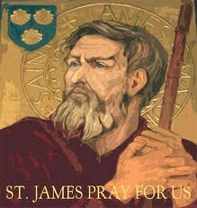 St. James 1