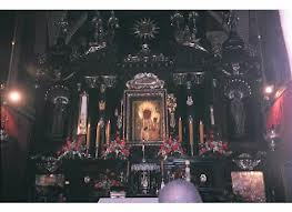 Our Lady of Czestochowa3