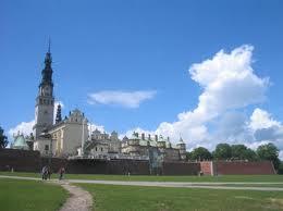 Our Lady of Czestochowa5