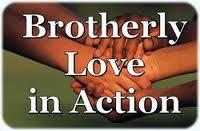 Brotherly love 2