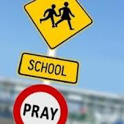 back to school prayer1